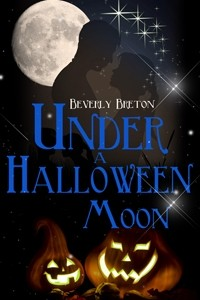 UnderAHalloweenMoon_w5556_300